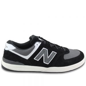 New Balance Numeric Shoes - Logan S 636