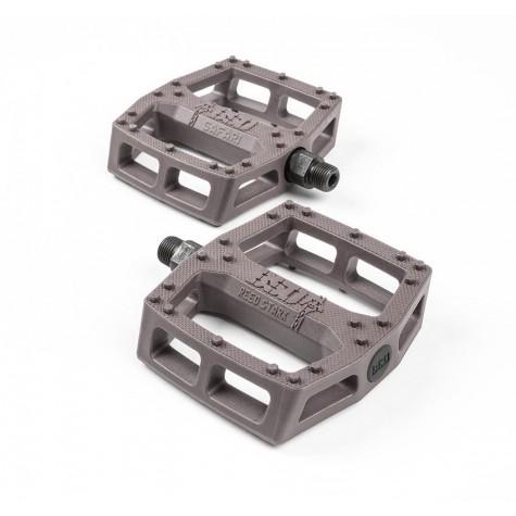 Safari Pedals-0