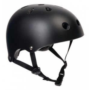 Buy your Helmet + Sticker Pack from the Rockcity Shop