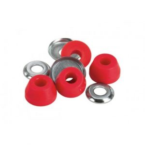Independent Standard Skateboard Bushings