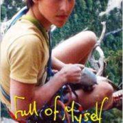 Full of Myself-0