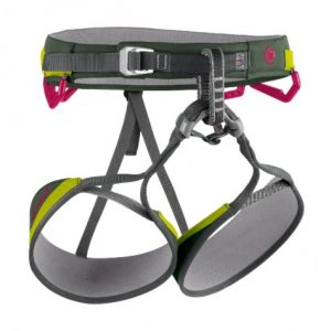 Mammut Togira Light Womens Harness