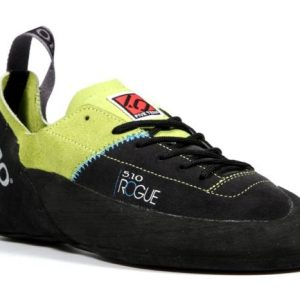 Five Ten Rogue Lace - Neon Green/Charcoal