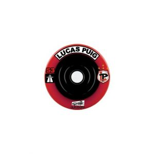 Pro Solid Dual Duro Puig X Cliche Wheels-0