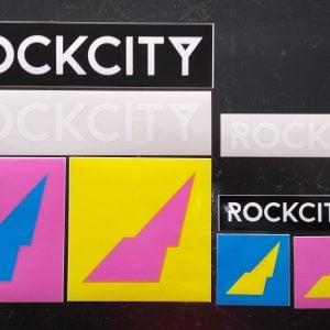 Rockcity-sticker-pack