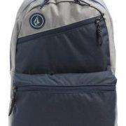 Academy Backpack-0