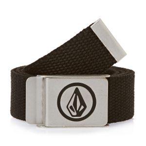 Volcom Circle Stone Web Premium Belt
