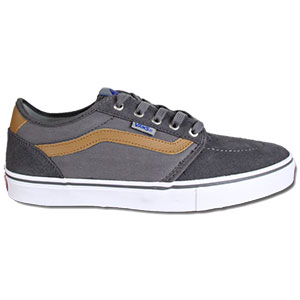Vans Lindero 2 Skate Shoes