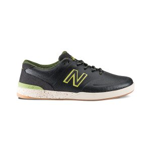 New Balance Numeric Shoes - Levi Logan 637