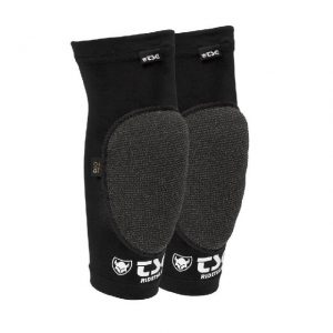 Tsg Knee Sleeve 2nd Skin D30