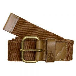 volcom-backcountry-belt