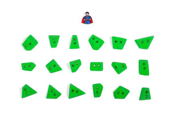 PU Kryptonite KSSO (18 Holds)-0