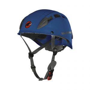 Buy your Skywalker 2 Helmet from the Rockcity Shop