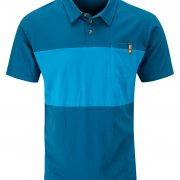 Polo T-Shirt-0