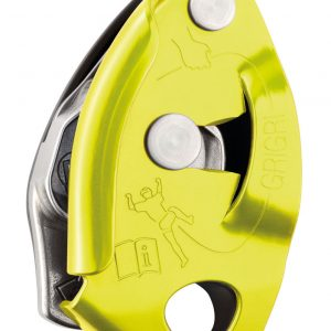 Buy your Grigri 2 from the Rockcity Shop