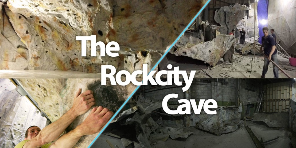 cave cover pic