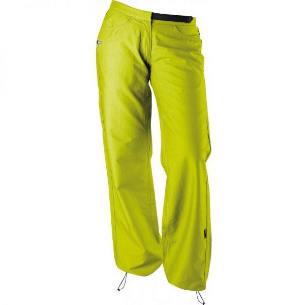 Womens Leela Pants-0