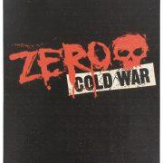 Cold War DVD-0