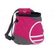 Dipper Chalk Bag-0