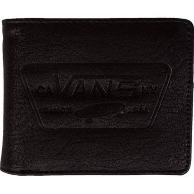 Full Patch Wallet-0