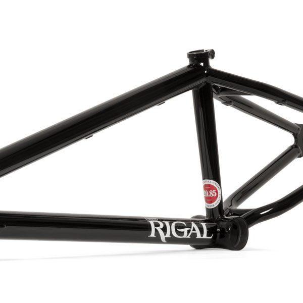 Rigal Frame-0