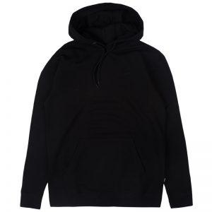 Vans Skate Pullover Hoodie - Black