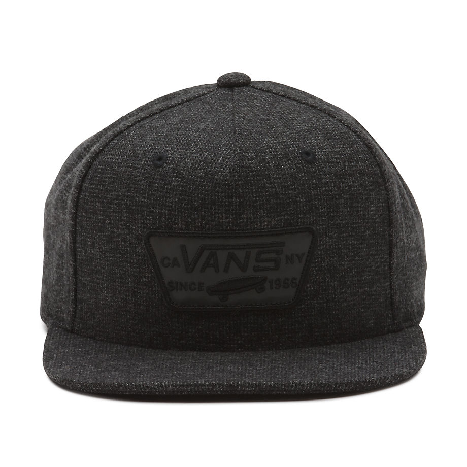 896195553ff Related Products. Stiched Patch Five Panel-0