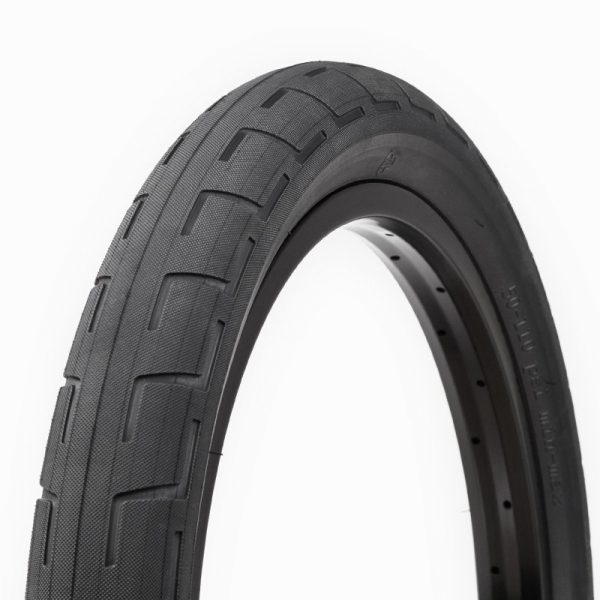 Buy your Donnastreet Tyre from the Rockcity Shop