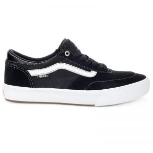 Vans Gilbert Crockett Pro 2 - Black/White