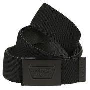 Full Patch Web Belt -0