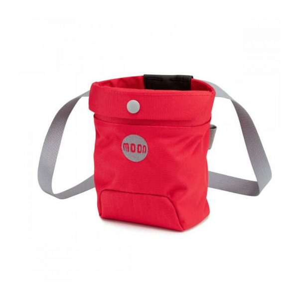 moon-sport-chalk-bag-red