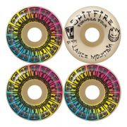 Buy your Formula Four Lance Mountain Lifers from the Rockcity Shop