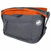 Boulder Bag-0