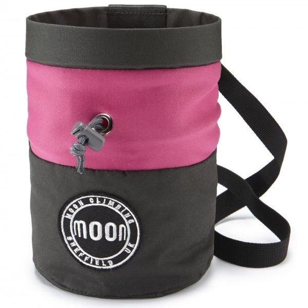 Retro Chalk Bag-0