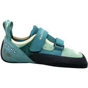 Evolv Elektra Climbing Shoes