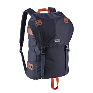 Arbor Backpack 26L-0