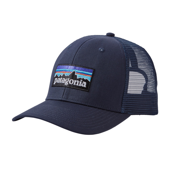 Buy your P 6 Label Layback Trucker Hat from the Rockcity Shop
