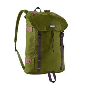 Arbor Backpack 26L-0