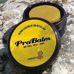 ProBalm Puck -0