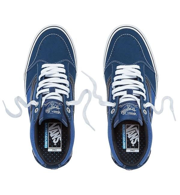 24efd8b13e TNT 6th Gen - Dress Blue -0. SKU  30104725