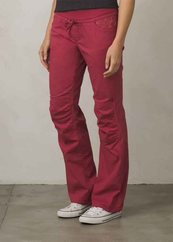 Avril Pant - Red Ribbon-26852