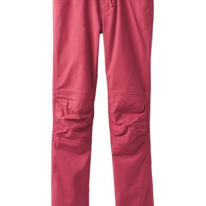 Avril Pant - Red Ribbon-0