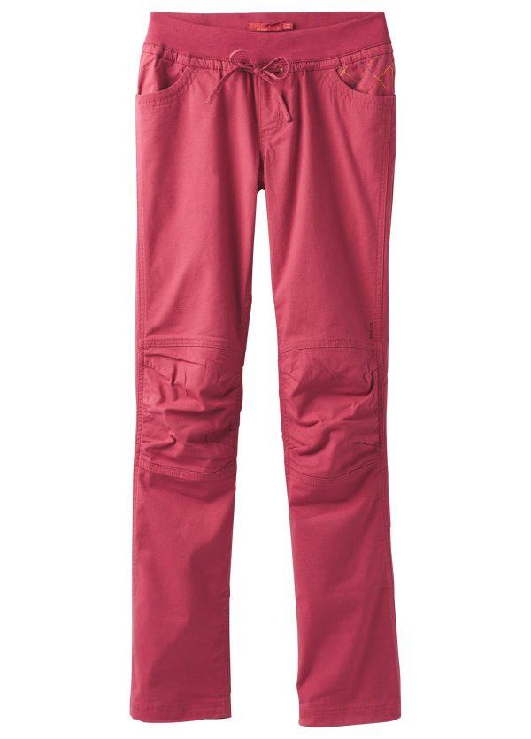 Avril Pant - Red Ribbon-0
