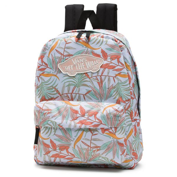 Buy your Realm Backpack from the Rockcity Shop