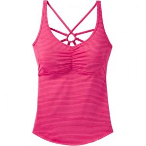 Dreaming Top - Cosmo Pink -0