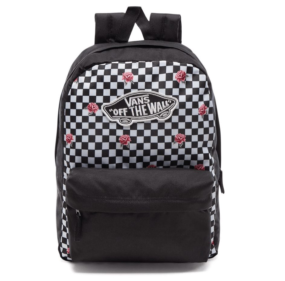 abb2f83c19d Vans Realm Backpack | Rockcity | Bags, Bags, Skate Clothing Accessories