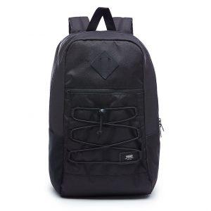 Snag Backpack-0