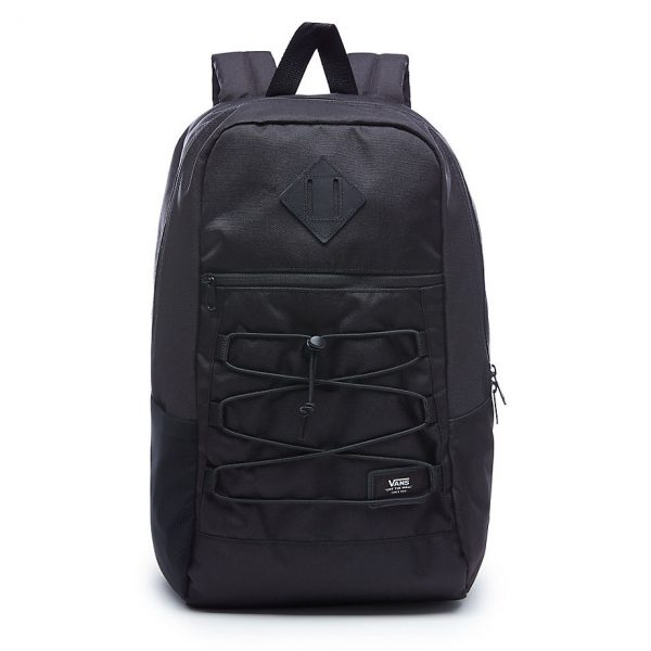 Buy your Snag Backpack from the Rockcity Shop