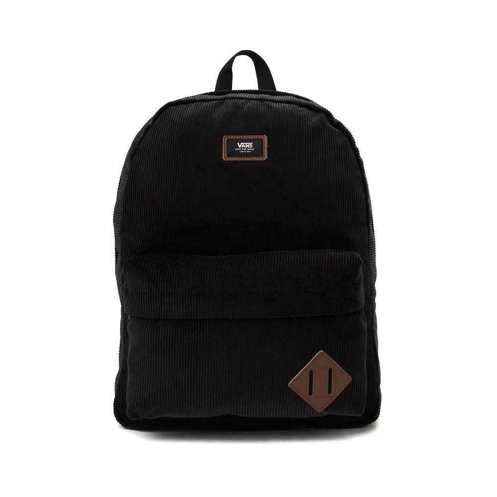 e10dcf0272af Vans Old Skool II Cordury Backpack