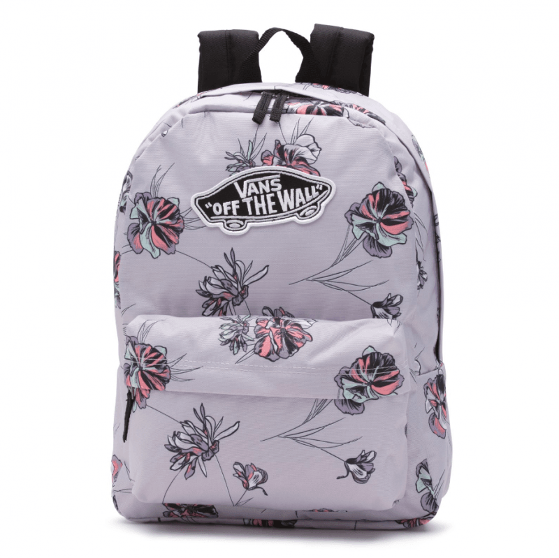 Realm Backpack - Evening Haze Paradise Floral